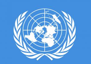 День Организации Объединённых Наций