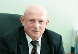 Поздравляем Ивана Николаевича Шило!