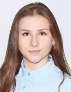 Булойчик Татьяна Михайловна
