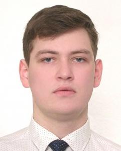 Послед Ян Валерьевич
