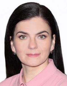 Станкевич Ирина Ивановна