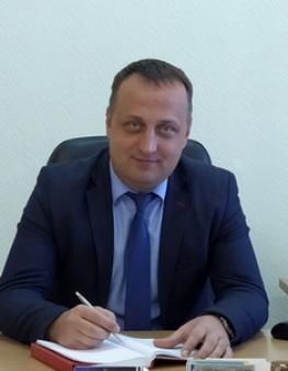 Бренч Андрей Александрович