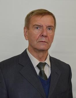 Дайнеко Владимир Александрович
