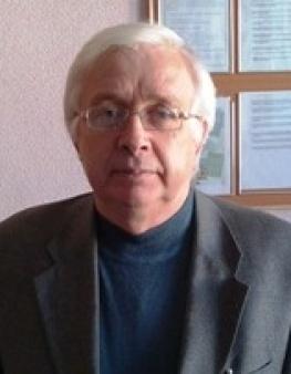 Гируцкий Иван Иванович