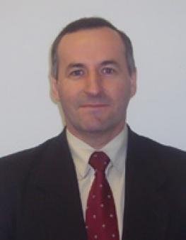 Мойса Анатолий Степанович