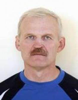 Орехов Евгений Анатольевич