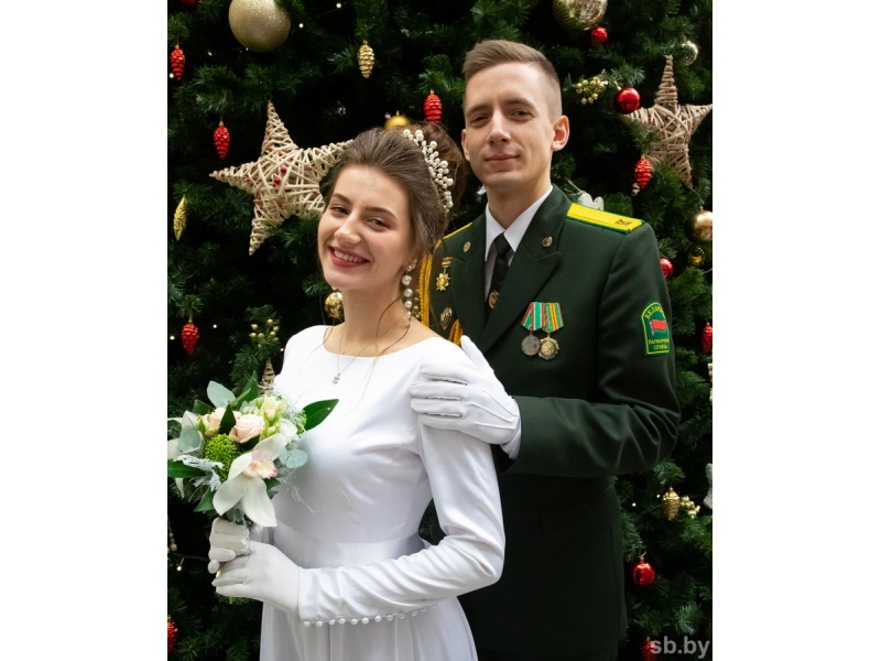 Гончарова Мария (ФПУ)